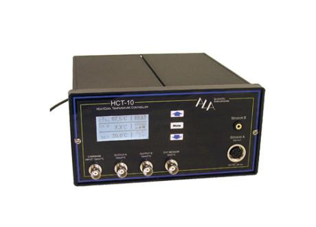 HCTcontrol box