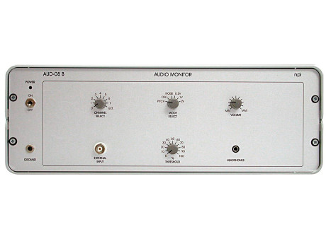aud-08b