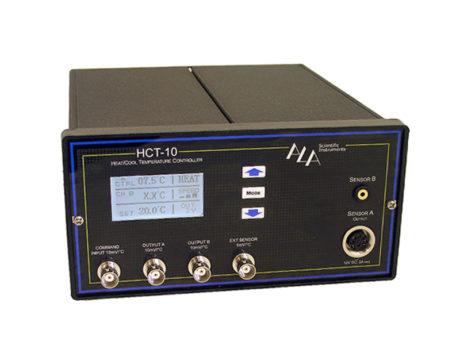 HCT-10