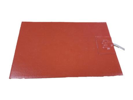 heatingpad2b