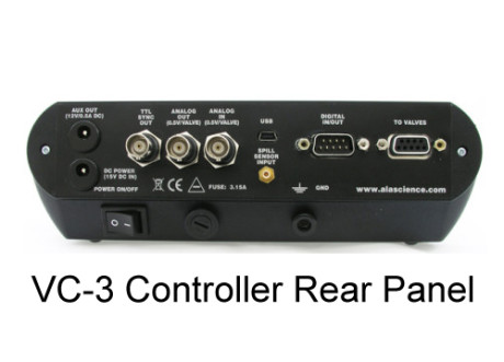 vc3-8-3