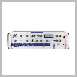 EPC-800USB