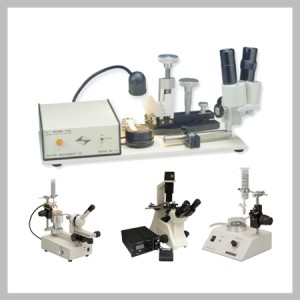 Electrode Processing Equipment