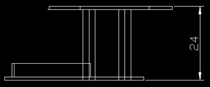 Atlasdimension 2