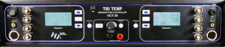 HCT30 Controller