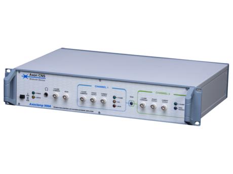 Axoclamp900A
