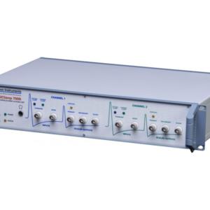 Axon Amplifiers